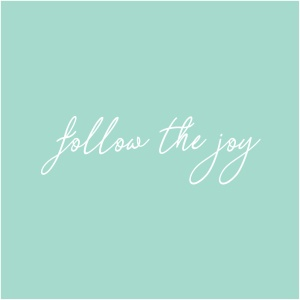 followthejoy