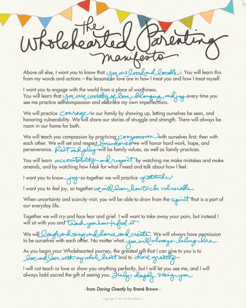 daringgreatly-parentingmanifesto-light-8x101